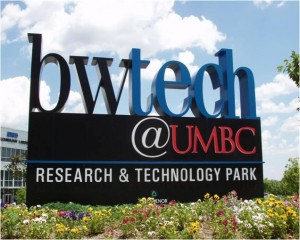 bwtech@UMBC
