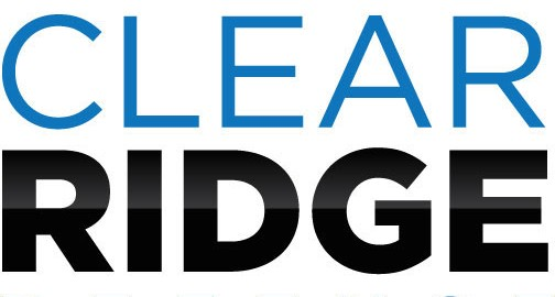 Clear Ridge Defense