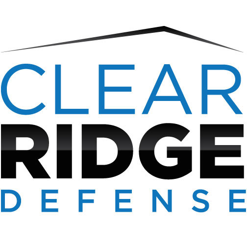 Clear Ridge Defense